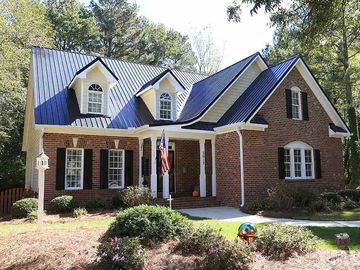 3917 Yateswood Court Raleigh, NC 27603 - Image 1