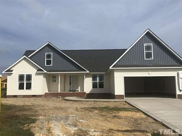 24 Golden Oats Drive Angier, NC 27501 - Image 1