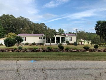 157 Tabor Road Westminster, SC 29693 - Image 1