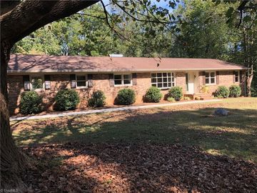 5006 Myers Fork Road Summerfield, NC 27358 - Image 1