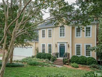 1212 Riverbirch Drive Knightdale, NC 27545 - Image 1
