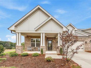 1005 Beechcrest Drive Kernersville, NC 27284 - Image 1