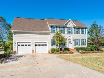 8007 Middleton Circle Harrisburg, NC 28075 - Image 1
