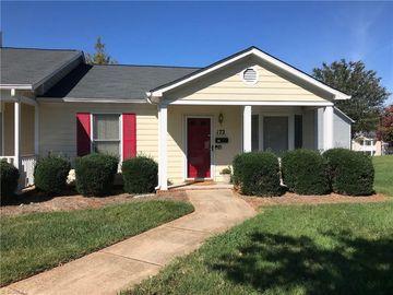 814 Guilford College Road Greensboro, NC 27409 - Image 1