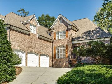 6320 Blue Aster Trace Summerfield, NC 27358 - Image 1
