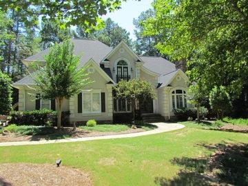 229 Indian Wells Drive Spartanburg, SC 29306 - Image 1