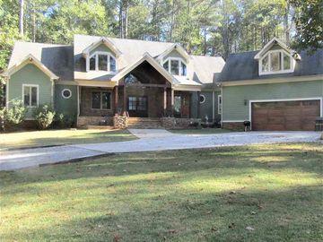 75 Hawk Ridge Road Pittsboro, NC 27312 - Image 1