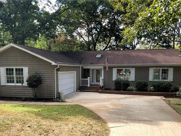 323 Broadwater Circle Anderson, SC 29626 - Image 1