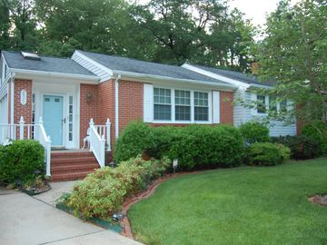 2511 Shady Lawn Drive Greensboro, NC 27408 - Image 1