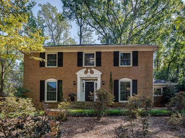 2624 Goneaway Road Charlotte, NC 28210 - Image 1
