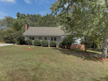 1652 Brook Drive Fort Mill, SC 29708 - Image 1