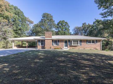 239 Lee Avenue Lexington, NC 27295 - Image 1