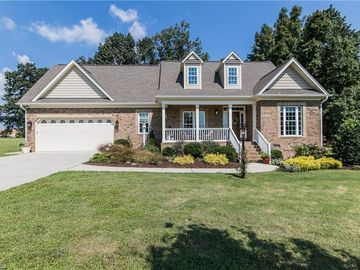 3009 Pearson Farm Drive Browns Summit, NC 27214 - Image 1