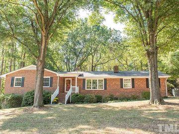 55 Badger Circle Roxboro, NC 27573 - Image 1