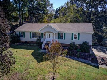 7079 Bridgewood Road Clemmons, NC 27012 - Image 1