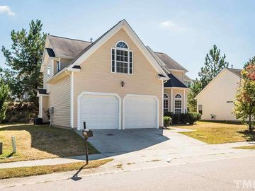 2226 Lazy River Drive Raleigh, NC 27610 - Image 1