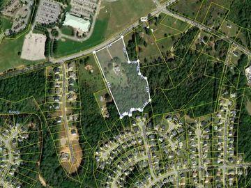 1817 W Georgia Road W Simpsonville, SC 29680 - Image