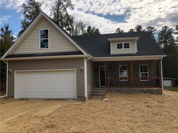4504 Pine Vista Lane Greensboro, NC 27406 - Image 1