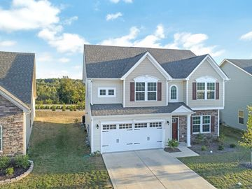 1750 Scarbrough Circle SW Concord, NC 28025 - Image 1