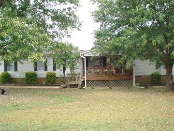 4698 Arnold Road Lexington, NC 27295 - Image 1