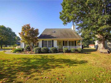 6000 Oakridge Drive Lexington, NC 27295 - Image 1