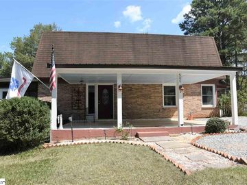 500 Edgewater Drive Anderson, SC 29626 - Image 1