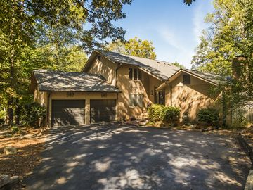 1901 San Fernando Drive High Point, NC 27265 - Image 1