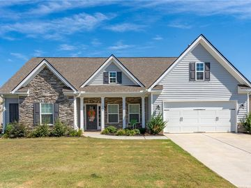 1024 Drakes Crossing Anderson, SC 29625 - Image 1