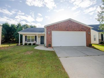 530 Martha Court Kernersville, NC 27284 - Image 1