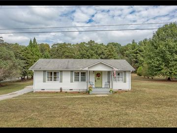 1080 Highlands Highway Walhalla, SC 29691 - Image 1