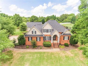 3531 Hopewell Road Anderson, SC 29621 - Image 1