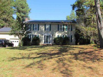 228 Heathwood Drive Spartanburg, SC 29307 - Image 1
