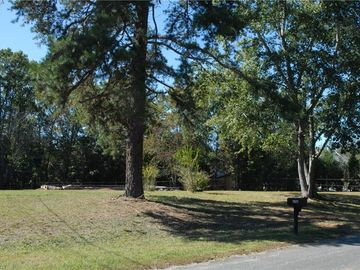 7577 Dubach Road Summerfield, NC 27358 - Image 1