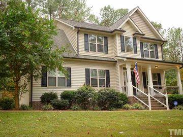 3706 Sapphire Court Franklinton, NC 27525 - Image 1