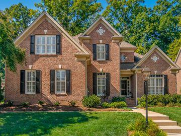 5003 Bodie Lane Greensboro, NC 27455 - Image 1