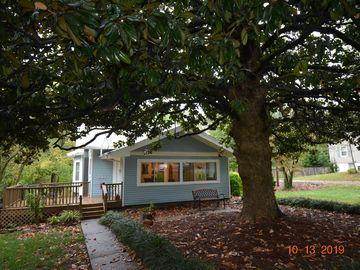 344 Keating Drive Winston Salem, NC 27104 - Image 1