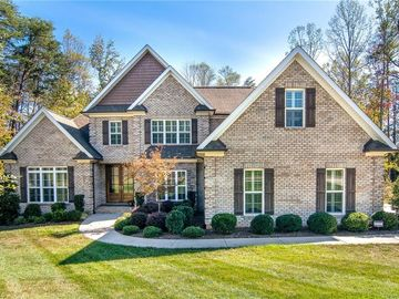 7706 Northern Estates Point Greensboro, NC 27455 - Image 1