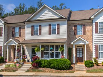 75 Rhododendron Drive Greensboro, NC 27455 - Image 1