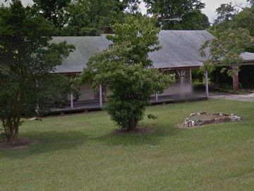 148 Kennedy Road Thomasville, NC 27360 - Image