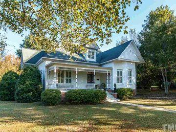 401 Mason Street E Franklinton, NC 27525 - Image 1