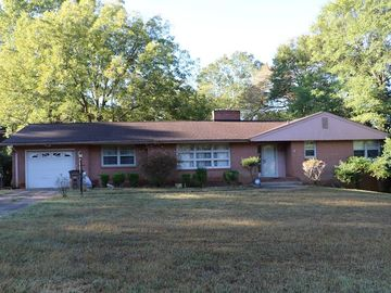 1408 Kings Road Shelby, NC 28150 - Image 1