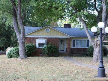 800 Elmwood Drive Shelby, NC 28152 - Image 1