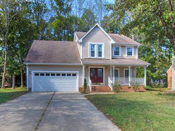 2812 Pickering Road Greensboro, NC 27407 - Image 1