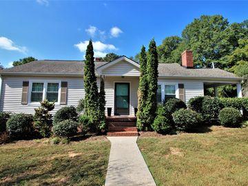 602 S Cedar Street Lincolnton, NC 28092 - Image 1