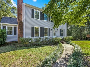 7300 Chatterbird Court Charlotte, NC 28226 - Image 1
