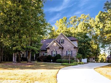 6997 Summertime Drive Gibsonville, NC 27249 - Image 1