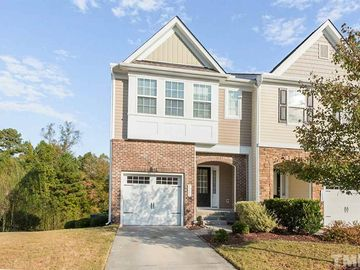 1001 Havenbrook Drive Morrisville, NC 27560 - Image 1