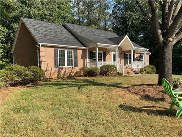 8731 Willow Springs Lane Belews Creek, NC 27009 - Image 1