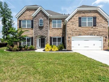 700 Sugarberry Lane Greensboro, NC 27455 - Image 1