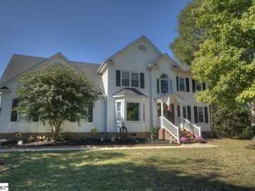 16 Stone Mill Court Taylors, SC 29687 - Image 1